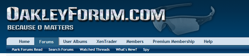 Oakley Forum Logo/Header Contest Vote Here! - Banner_Radar_zps309e21ba.png