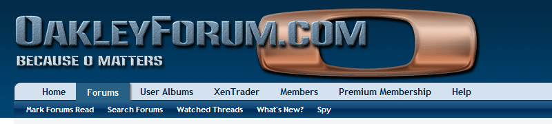 Oakley Forum Logo/Header Contest Vote Here! - Banner_Square_O_zps0900c956.png