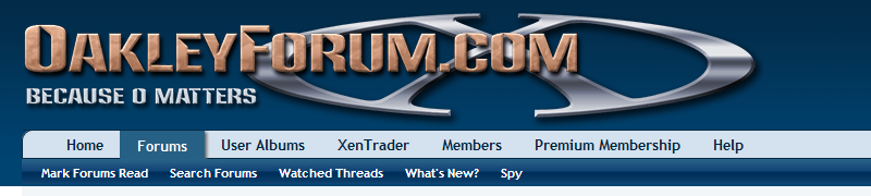 Oakley Forum Logo/Header Contest Vote Here! - Banner_X-Metal_zps38c95069.png