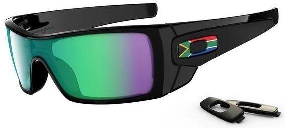 Poll - Best Oakley Batwolf Release Of 2012 - Batwolf_BlackInkSouthAfrica_Jade.jpg