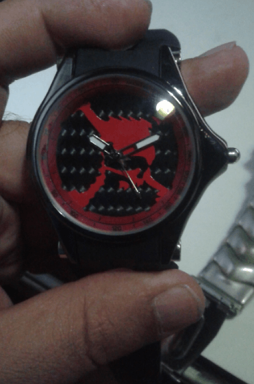 Can  you Id this watch? may be a fake - BAYlAt.png