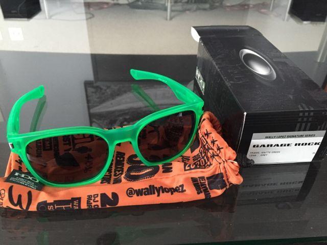 Oakleys for Sale - bbea157440e30c326ad82c6db52731c7.jpg