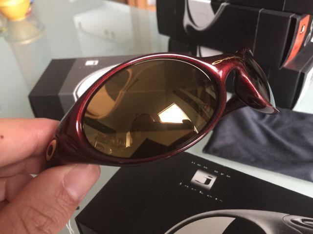 Some Boxed Eye Jackets for sale - bbf609dcbbaf4276fec1c27ded525fb9.jpg