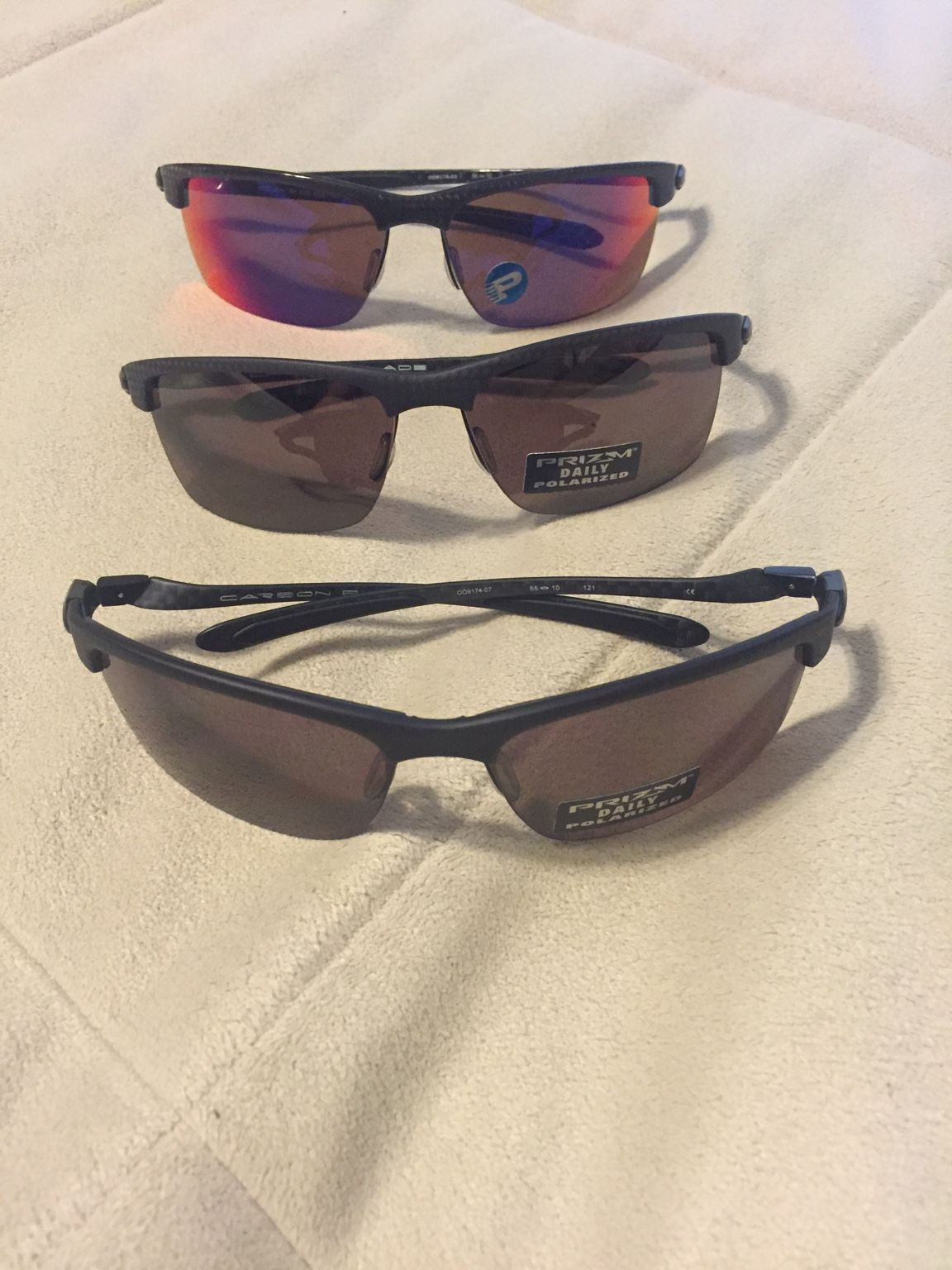 Many frames!!! EVEN LOWER!!!! Price drop!!!! - bc42e8643fc893c512e449ca75f12cf7.jpg