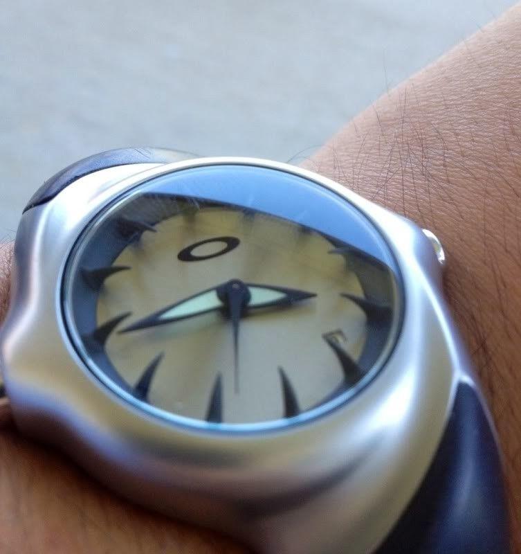 My New Watch - bc935341.jpg
