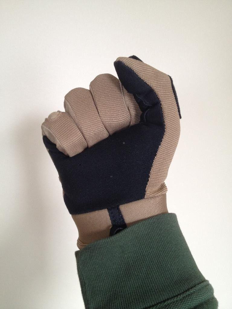 Gear Review: SI Assault Vs. SI Lightweight (Factory Pilot Vs. Factory) Gloves - BCB2EC46-2845-41DE-B2B4-6B0025265090_zpsqbi7nbhl.jpg