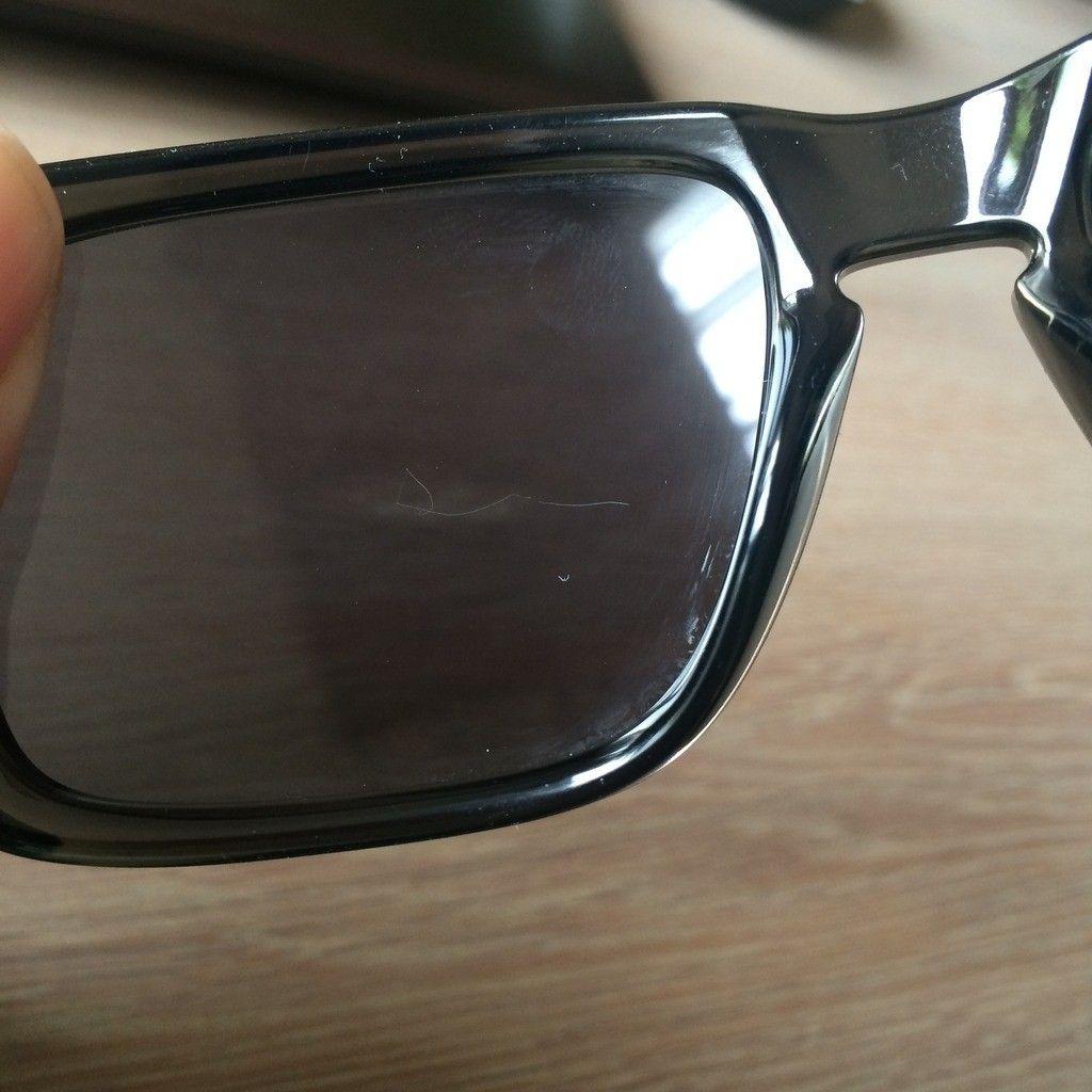 Quality issue Black Iridium lenses - BD9B0176-F2B0-410D-B056-54B40B23DBFF_zpsko7kdnpk.jpg