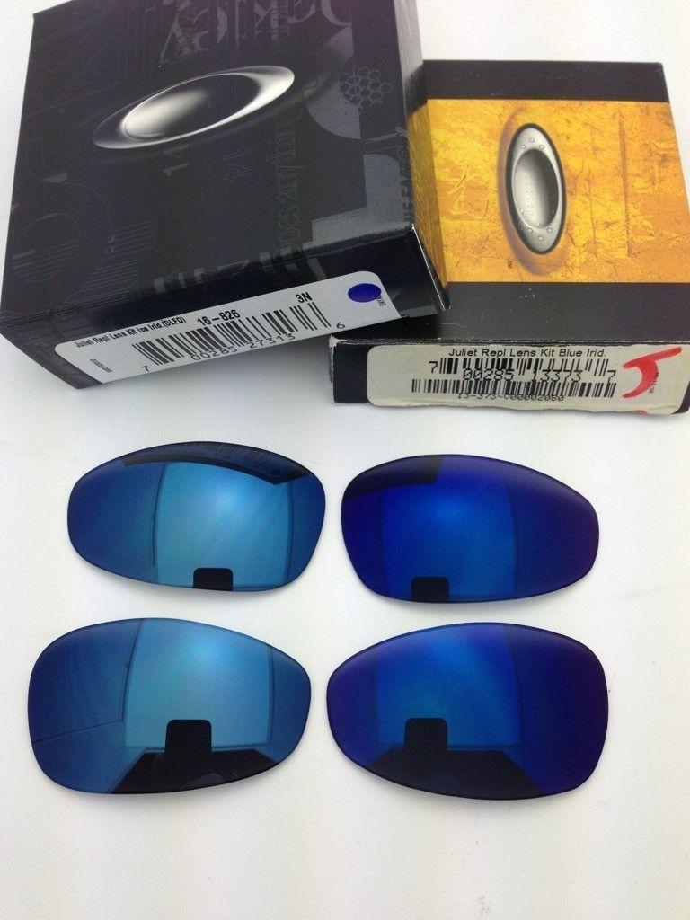 Juliet Lens Side-by-side BLUE Vs ICE - BE1EF99D-FEF9-48AA-9BC4-E72AAF5E4BA1-12838-0000033D118C112C.jpg