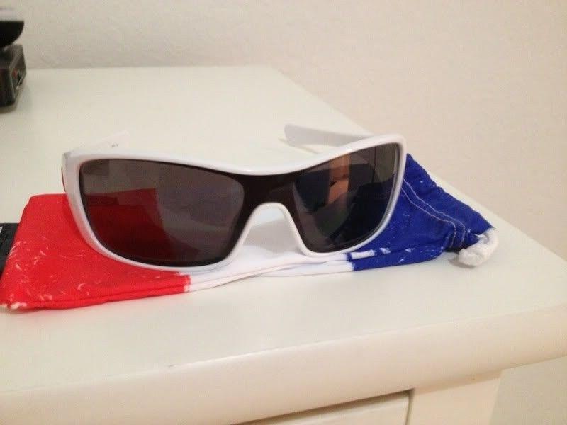 WTT/WTS: Antix France Flag Edition - BE6072D4-1F77-4DA0-ADCD-766DE40B51F4-254-00000014907553E2.jpg