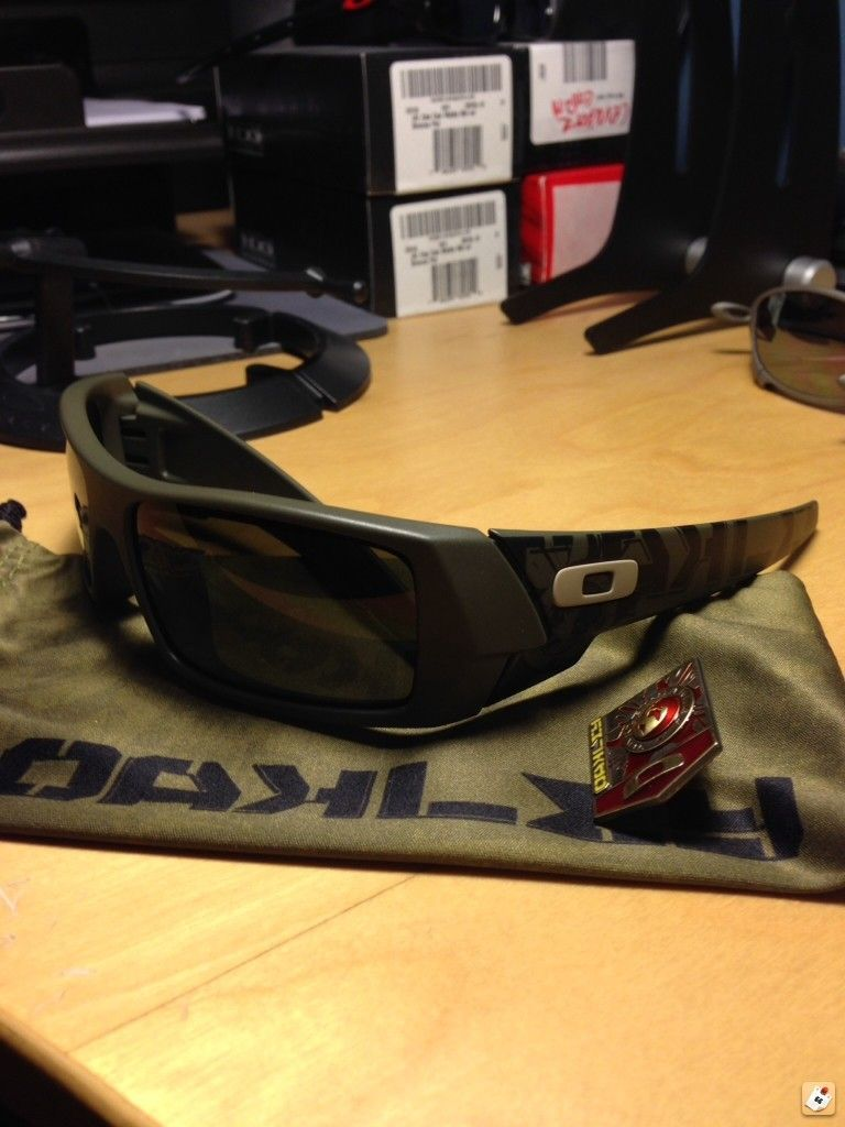 Some Rare Oakley For Sale - be8unyse.jpg