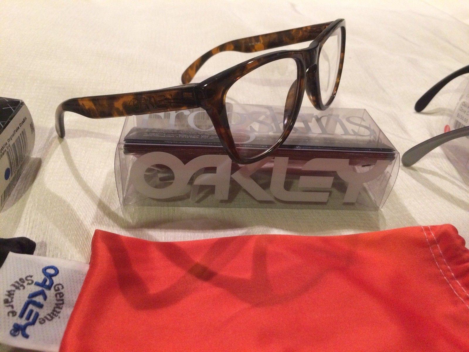 Original Fake Slate, STPL 1.0 Pink, Beams Clear - Beams.JPG