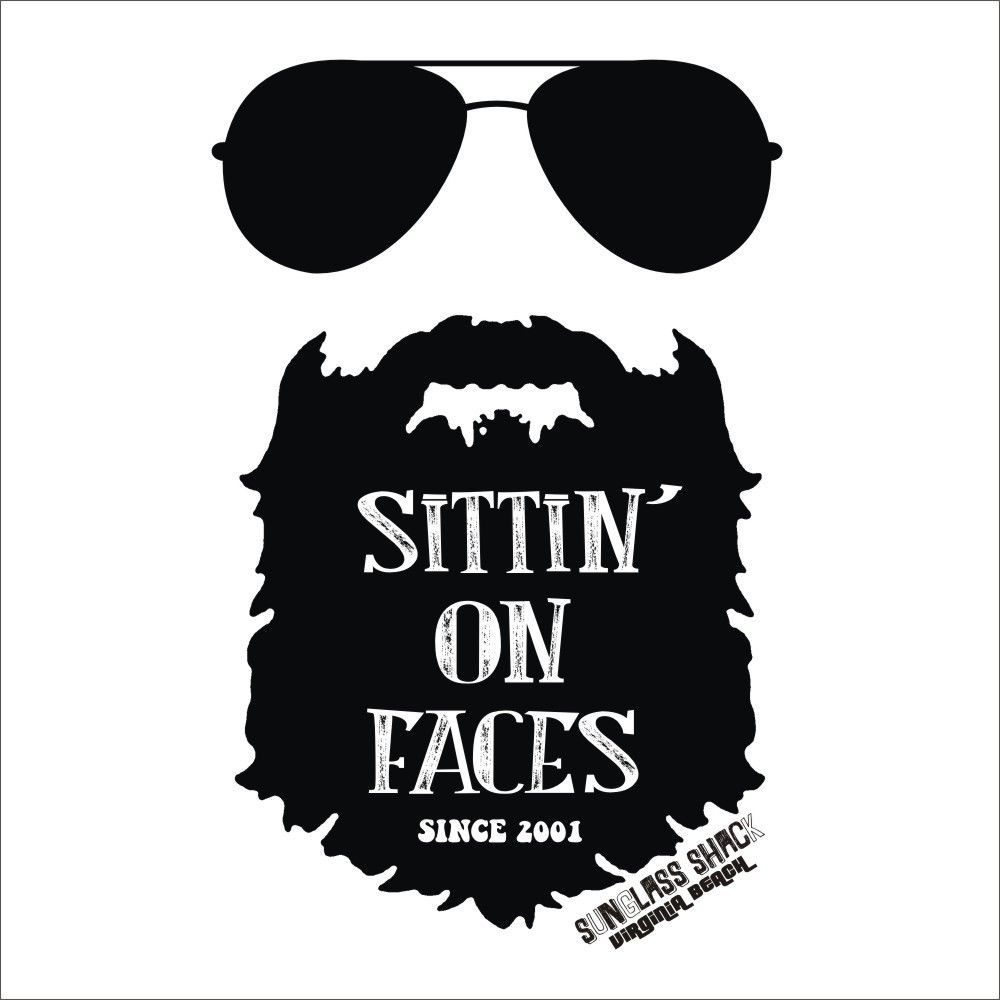Cool Shirt Designs?  What Do You Think? - Beard Man.jpg