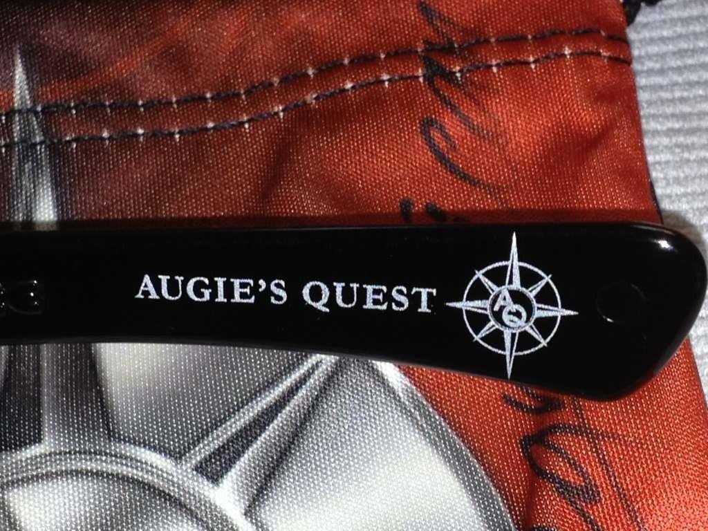 New Augie's Quest Hijinx - betugepe.jpg