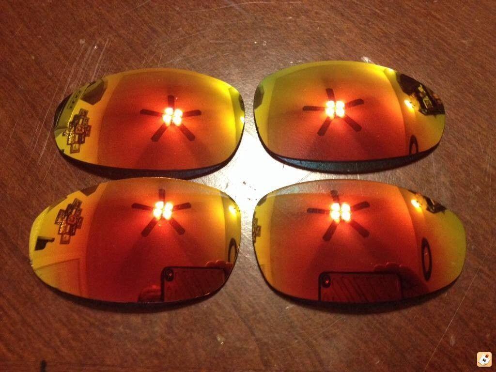 Juliet Lenses LG Mirror Red,  BI,  Aftermarket Fire - bezu5u9u.jpg