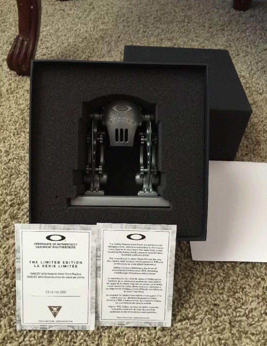 Trading Robot # 13 for Carbon Money Clip - bf146d7003f3e9074c4cf2a260218957.jpg
