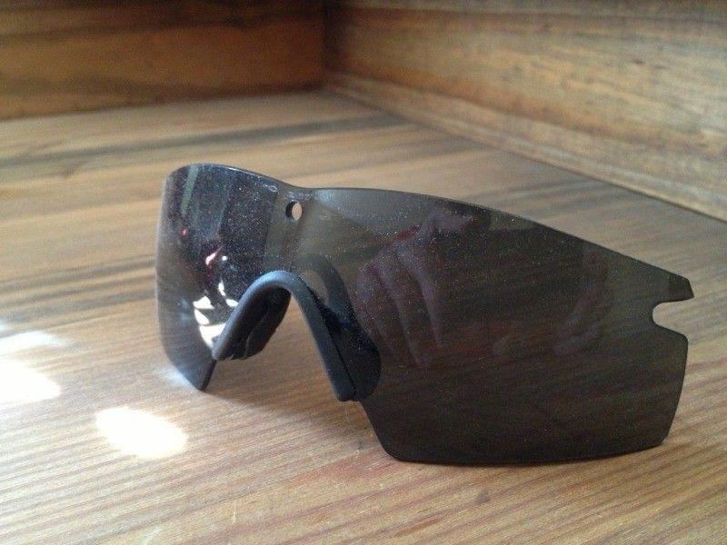 Rustpot's sale - Straight Jacket, Tens, M Frames, Radar, Batwolf UPDATE 10/13 - BF334BEC-BB00-4E54-8685-399AF3427532-5261-00000462D1E3E407.jpg