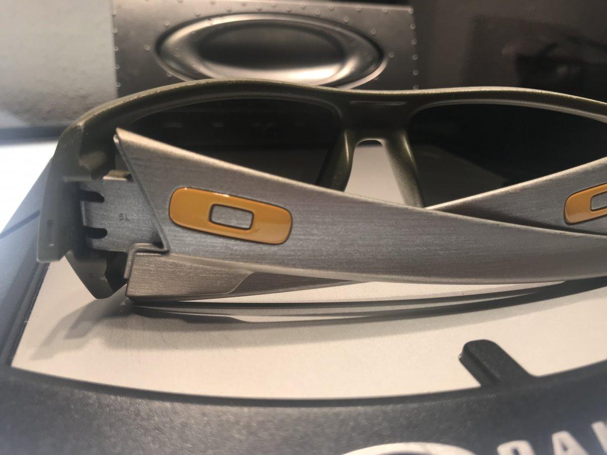 BF7457D7-CEA7-418D-964D-E98DB4135FC3.jpeg
