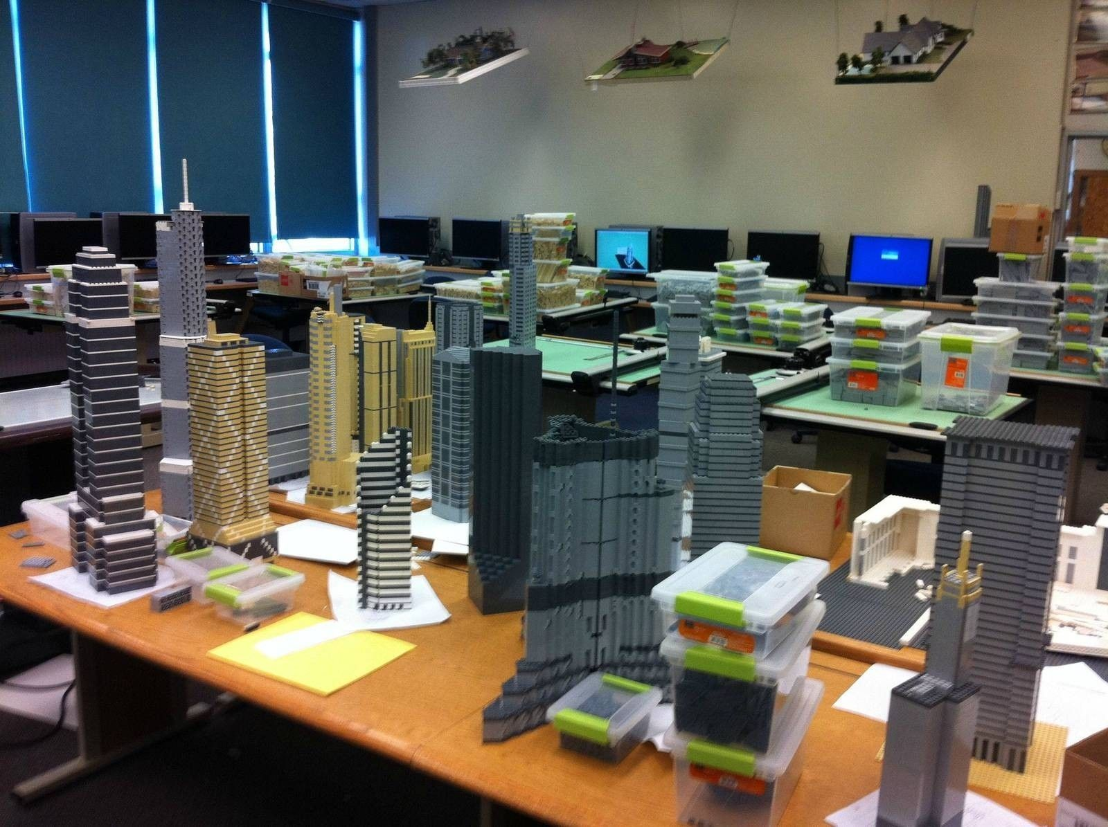 Look What My Architecture Students Did! - bhd0R.jpg