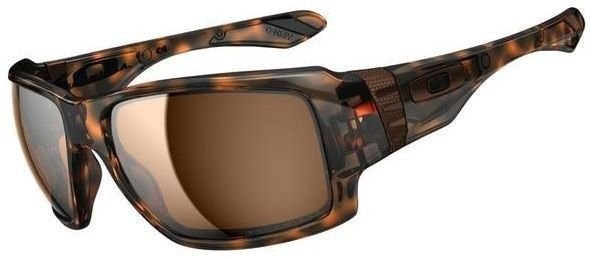 Poll - Best Oakley Big Taco Release Of 2012 - BigTaco_BrownTortoise_Bronze.jpg