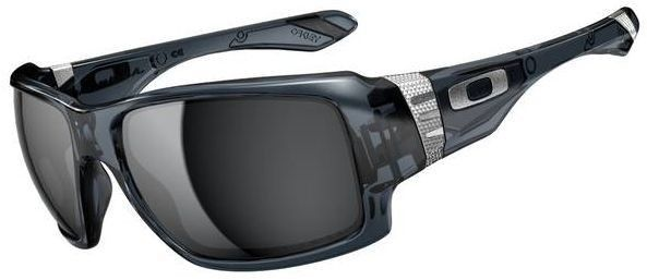 Poll - Best Oakley Big Taco Release Of 2012 - BigTaco_CrystalBlack_Black.jpg