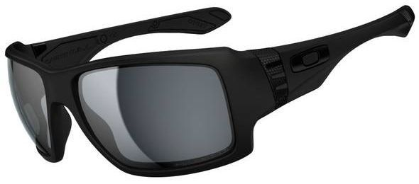 Poll - Best Oakley Big Taco Release Of 2012 - BigTaco_MatteBlack_GreyPolarized.jpg