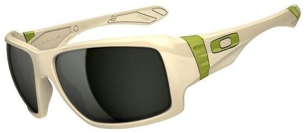 Poll - Best Oakley Big Taco Release Of 2012 - BigTaco_MatteBone_DarkGrey.jpg
