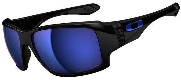Semi-Final Two - Best Oakley Release Of 2012 - BigTaco_PolishedBlack_IcePolarized.jpg