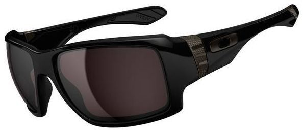 Poll - Best Oakley Big Taco Release Of 2012 - BigTaco_PolishedBlack_WarmGrey.jpg
