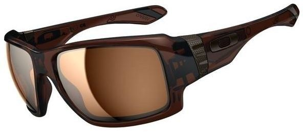 Poll - Best Oakley Big Taco Release Of 2012 - BigTaco_PolishedRootbeer_Tungsten.jpg