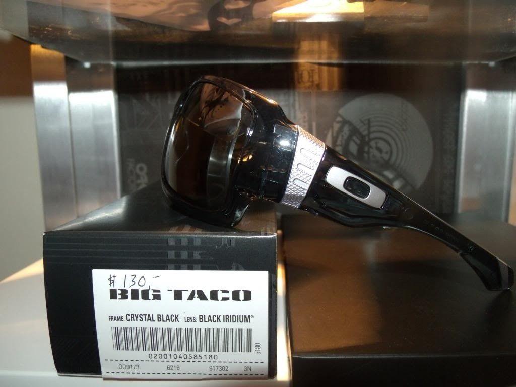 Mag Switch, Scalpel, Big Taco, Spain Fuel Cell - BigTaco_zpsef5c3a1e.jpg