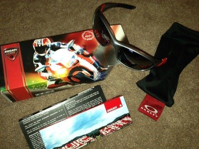 FS:  Special Editions, Romeo 2, Ducati, Box Set, Frogs, Countries, Ichiros, FMJ Fast - bitnb5.jpg