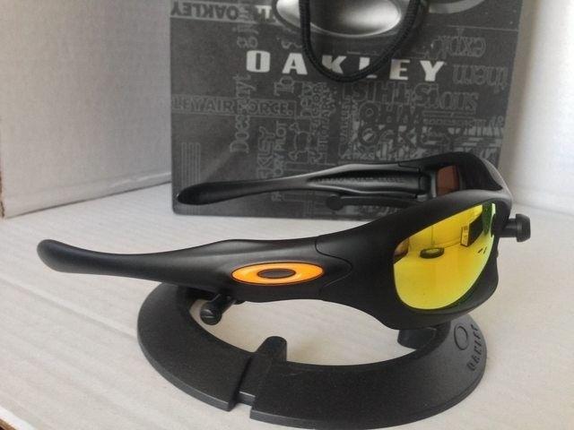 [SOLD]Monster Dog Matte Black/Fire Iri/ Orange Icons $85FF - bJbPBrVl.jpg