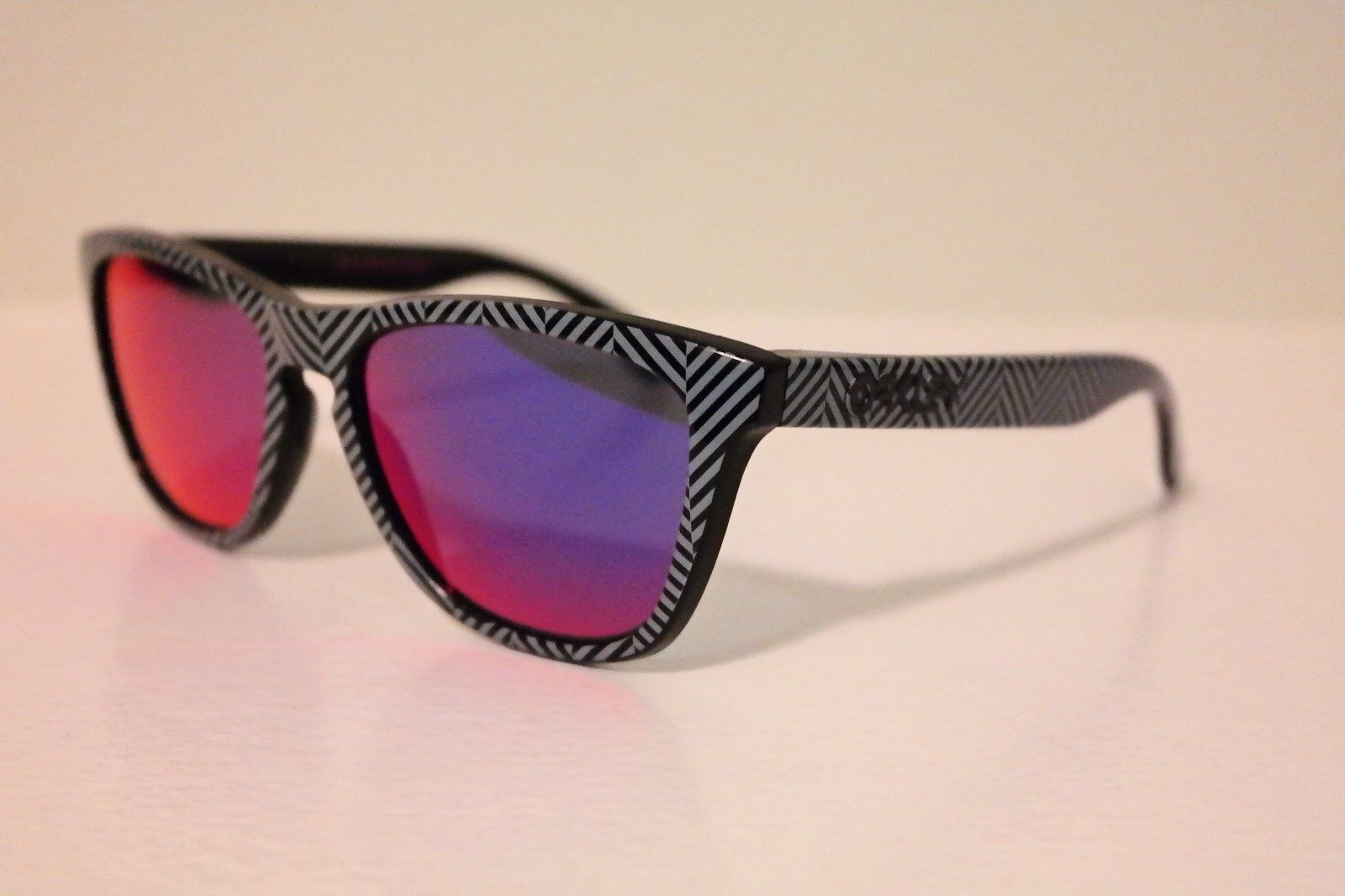d72b1911da Used Oakley Frogskins For Sale « Heritage Malta