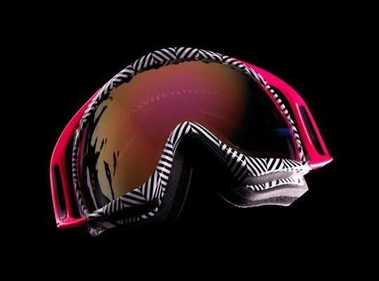 BKRW X Oakley Crowbar Goggles - bkrw-oakley-goggles-0.jpg