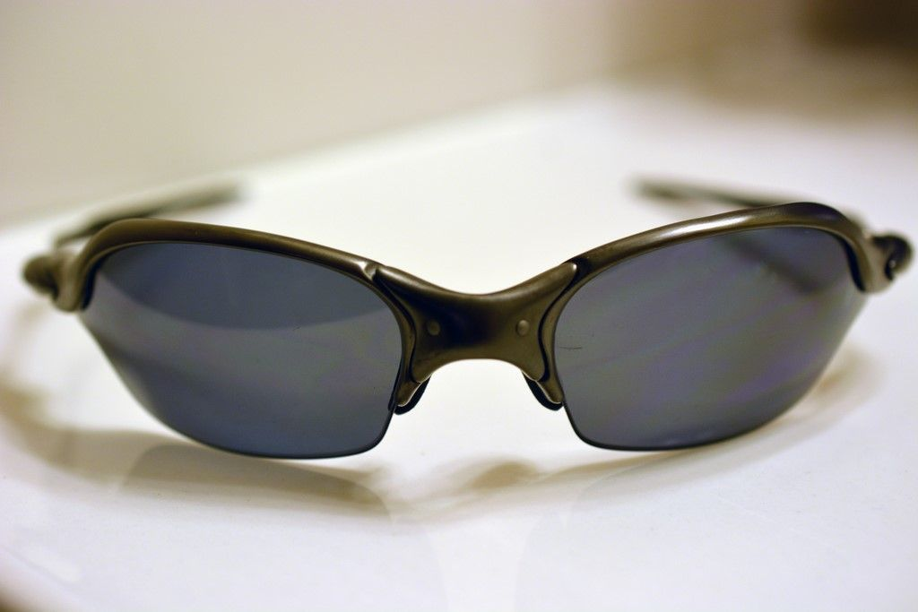 Carbon R2 with extra lenses - bl01.jpg