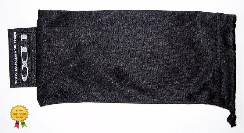 Oakley Flak Jacket Stuff - Frame, Lenses, Case And Bag - Black-Bag-HDO_zps27326155.jpg