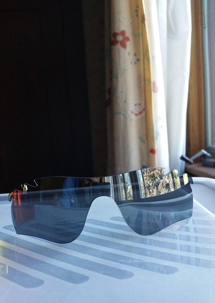 Radarlock Path vented lenses - black_zpsop9stl1m.jpg