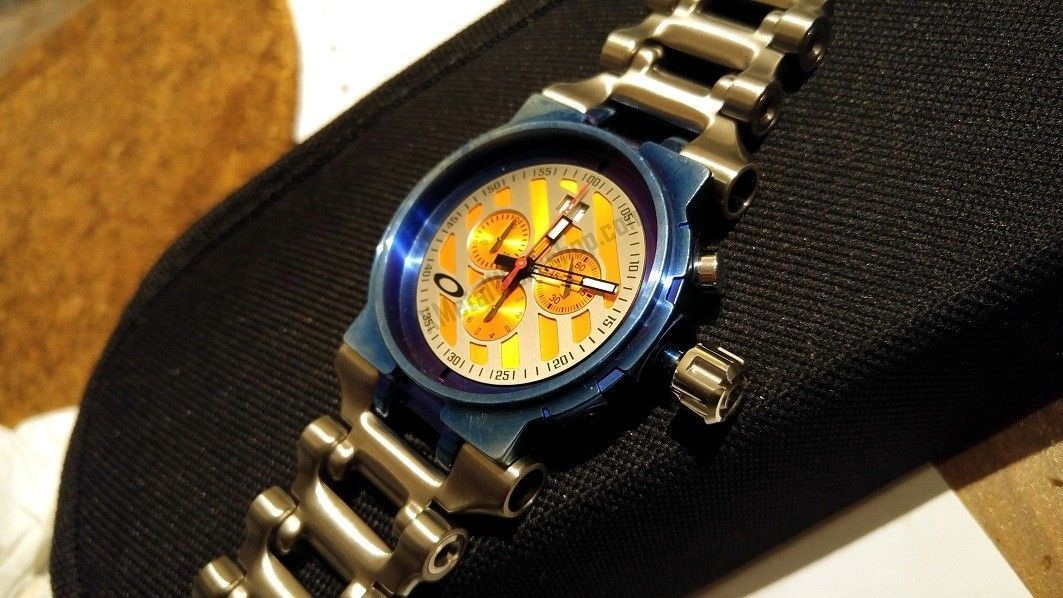 TBII Final 10 - blue orange HP.jpg