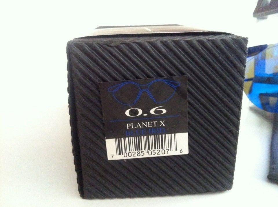 FOR SALE:  2 Zero 0.6 And Vintage M Frame Mumbo - blue01.jpg