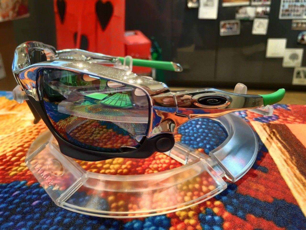 Jawbone BMX Chromes - BMX Jawbone - 2.jpg
