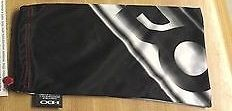 BMX Chrome Microfiber bag - bmx_zps1btelqa5.jpg