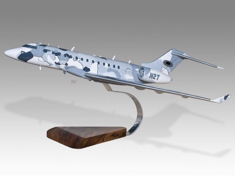 Oakley Jet...... - Bombardier-BD700-Global-Express-XRS-Oakley-M3-1.jpg