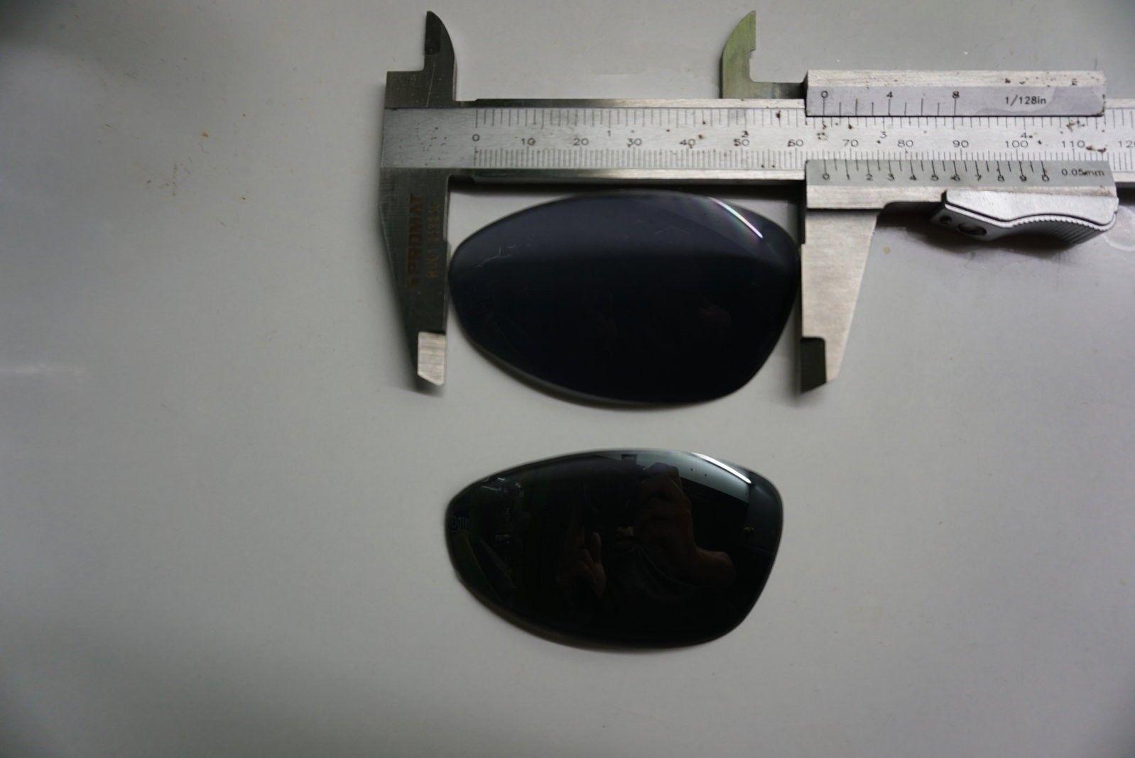 Racing Jacket gen 1 gen 2 & pro lenses sizes dif - both.JPG