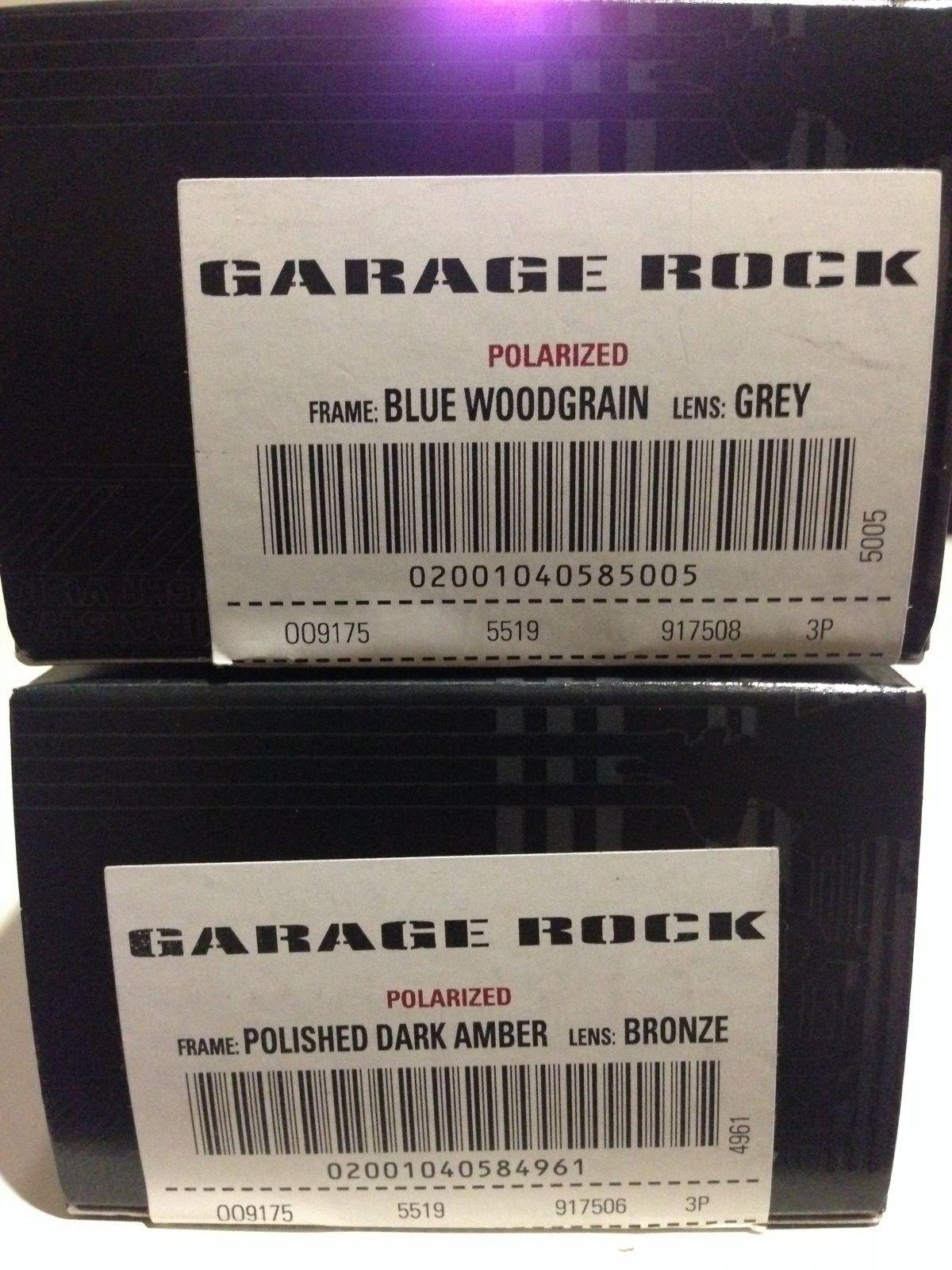Garage Rock - both2.JPG