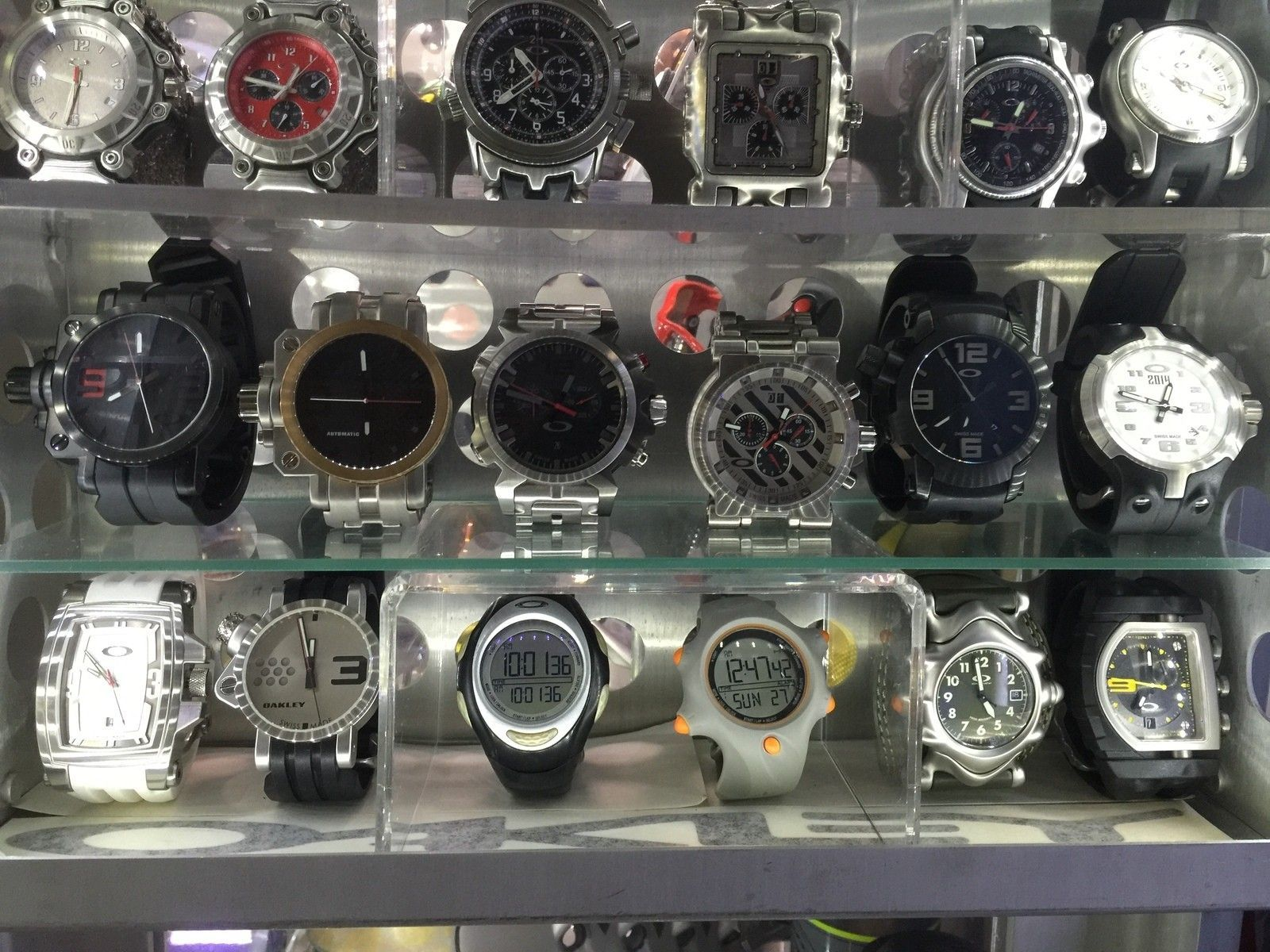 Watch Collection - bottom.JPG