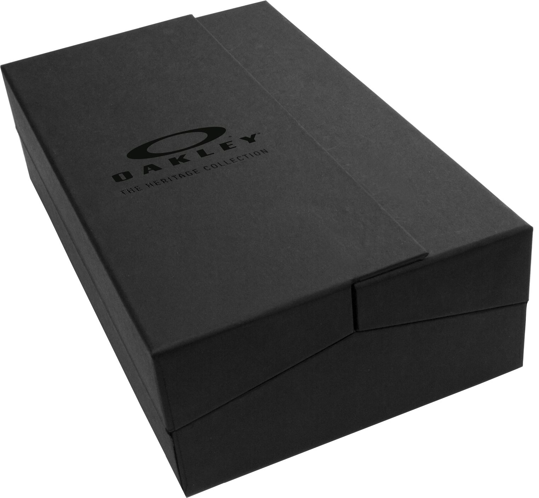 Oakley Collectors Edition! 15 Available Worldwide - Sneak Peek! - Box closed-edited.jpg