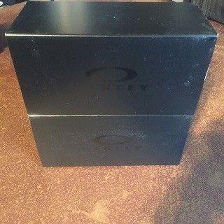 NEW X-Metal Daily PRIZM MADMAN & BADMAN - Box PRIZM 1.jpg