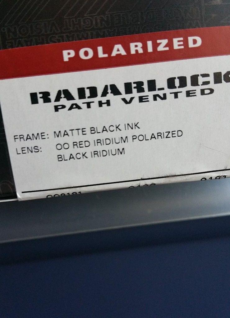 Radarlock Path vented lenses - box_zpscz8faleu.jpg