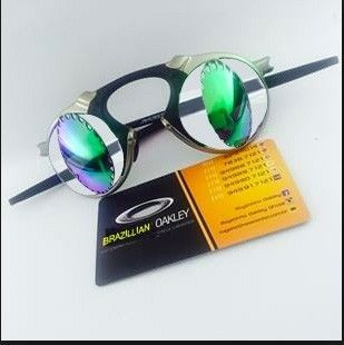 Madman Vented lenses - brazilmad%20copy.jpg