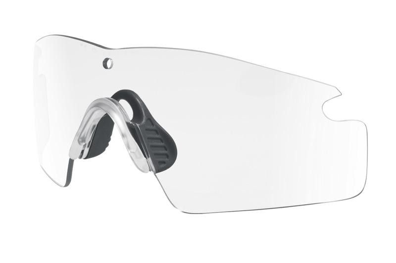 New SI Releases - M Frame 3.0 Strike Agro Replacement Lens - brc3zuim.jpg
